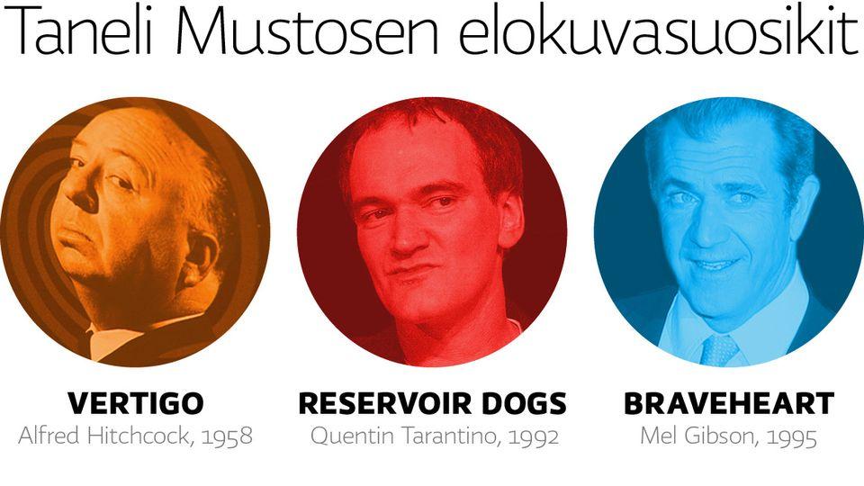 m yle fi uutiset Suonenjoki