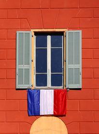 Pariisi muistojuhla.