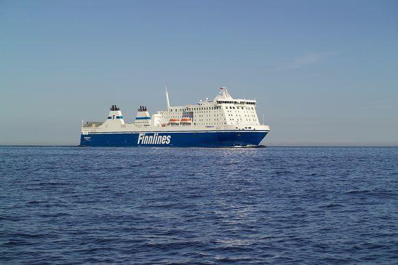 документы требуемые для выхода судна в море: