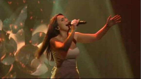 Video: Jamala, Ukraina.