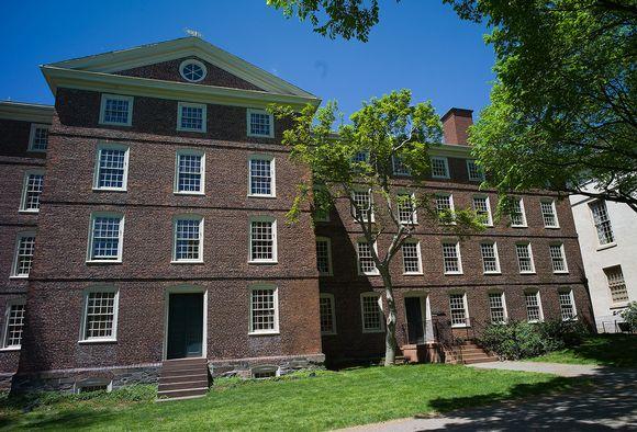 Brownin yliopisto