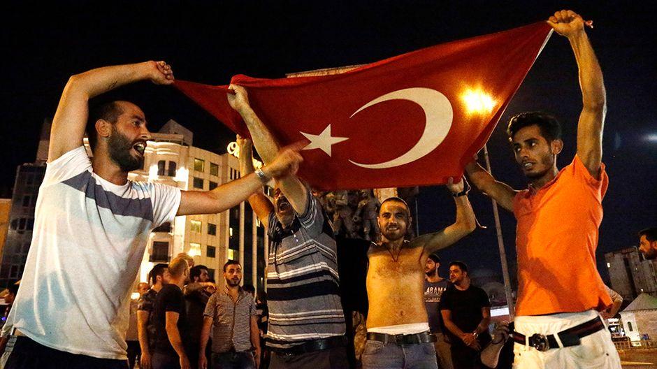 seksiseuraa salo sex in turku