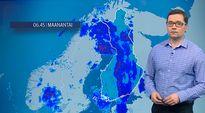 Video: Matti Huutonen