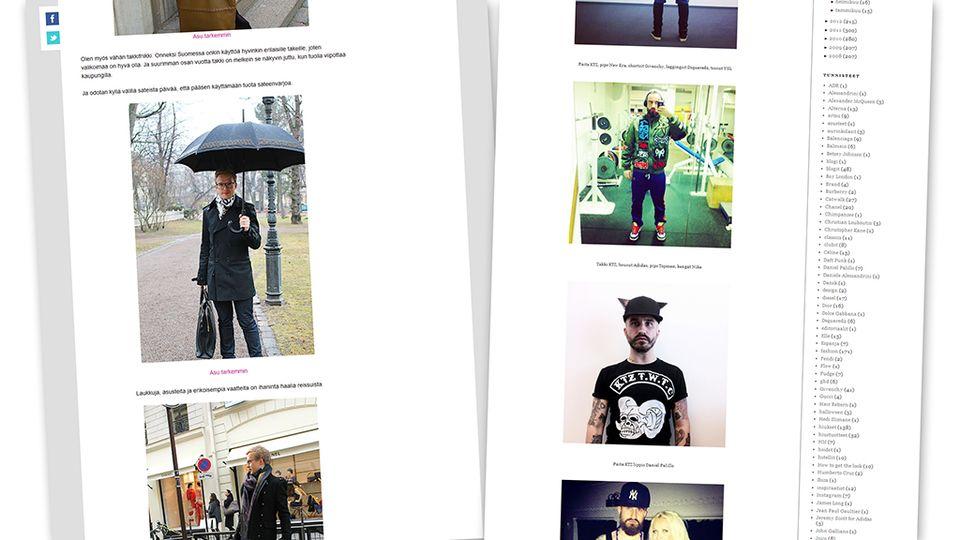 Miesten Laukut Tampere : Miesten muoti eissa laukut valokuvat ja tyyli ovat