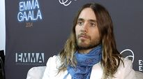 Video: Jared Leto.