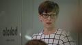 Video: Yhdenvertaisuusvaltuutettu Kirsi Pimiä