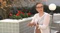 Video: Vertais- ja vapaaehtoistoiminnan vahvistaminen -vastuualueen johtaja Laura Pajunen.