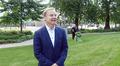 Video: Kuurojen Liiton toiminnanjohtaja Markku Jokinen.