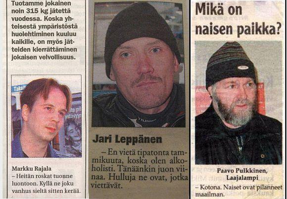 maksulliset naiset helsinki suomalaista sexiä