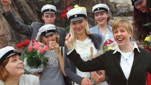 opettajien työllisyys Savonlinna