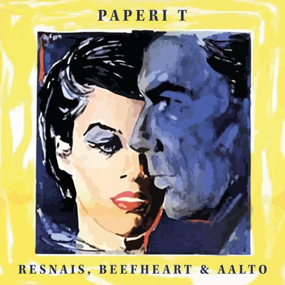 http://img.yle.fi/ylex/musiikki/article7796859.ece/ALTERNATES/w580/PAPERI+T+Renais,+Beefheart+%26+Aalto.jpg