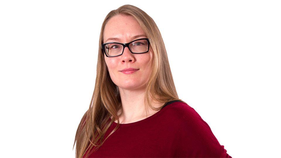 Yle Kajaani | Yle Radio Suomi | yle.fi