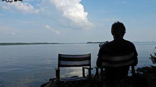 Luonto-Suomen kesä