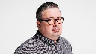 Pekka Laine