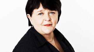 Maritta Vehviläinen
