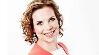 Miia Krause äänessä 2014