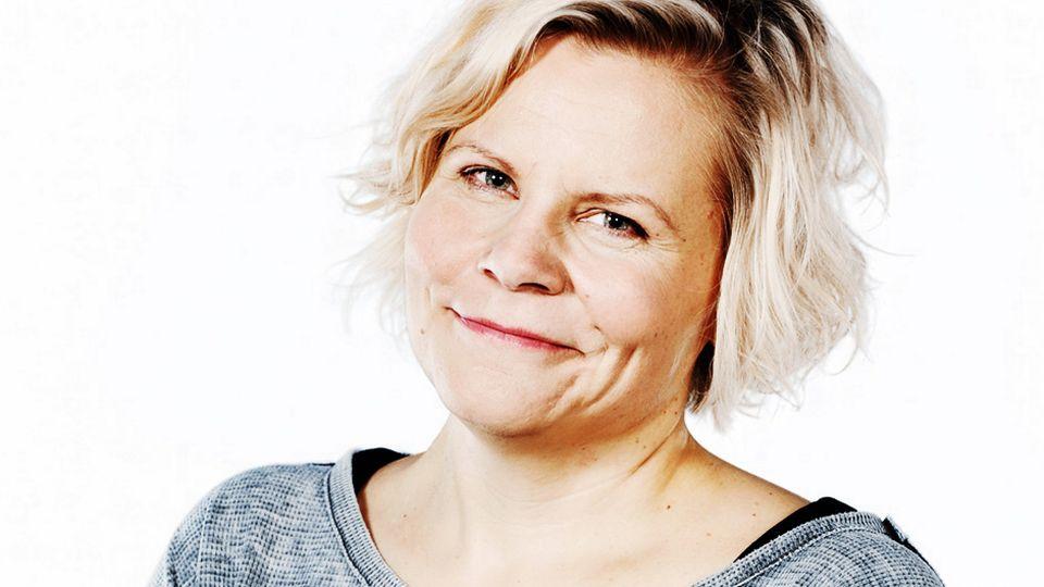 Noronen Paula