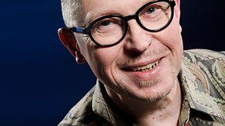 Jukka Mikkola