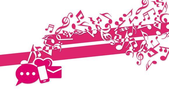 Sävel on vapaa - konserttimusiikin puhelintoivekonsertti