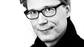 Janne Koskinen
