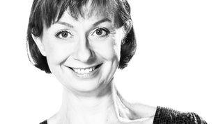Nadja Nowak