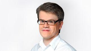 Heikki Puskala