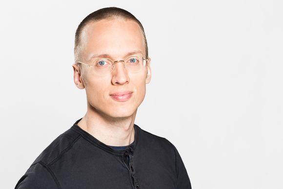 Simo Häkli