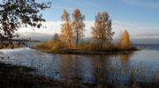 Sääkuva: Oulu 12.10.2018