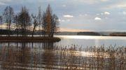 Sääkuva: Kuopio 22.10.2018