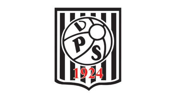 VPS:n logo.