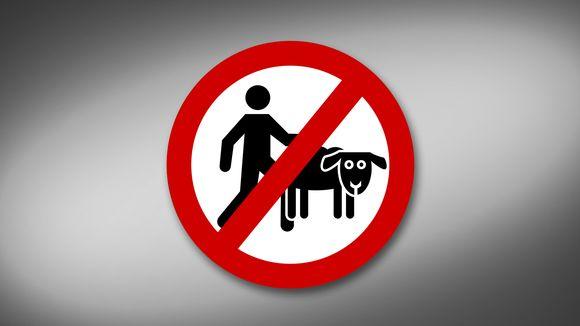 Suomessa eläinseksi ei ole vielä laissa kiellettyä.