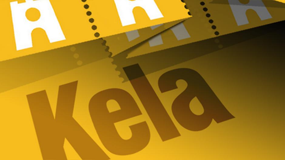 Пенсии и пособия Kela повысятся на 3.5% | Yle Uutiset | yle.fi