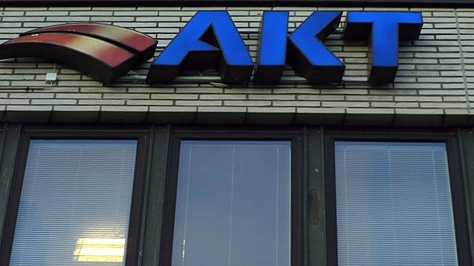 Akt Turku