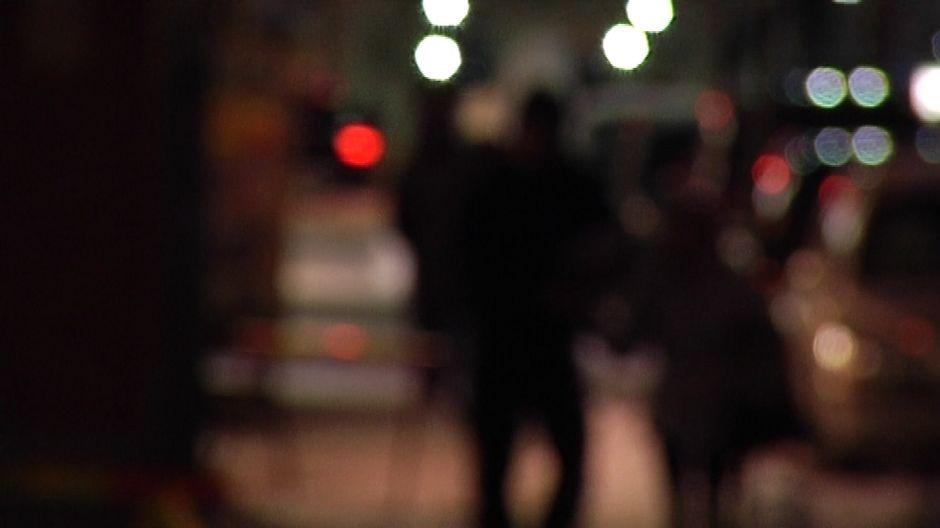 Isä ja pojat saivat paritussyytteet - Kotimaa - Ilta-Sanomat