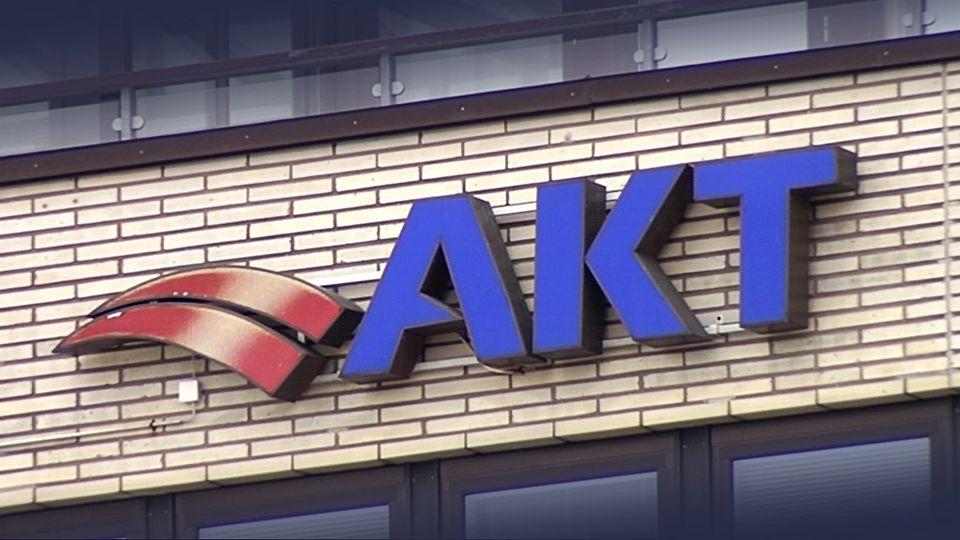АКТ фото с сайта www.yle.fi