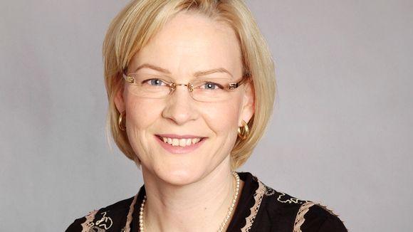 Eva Biaudet