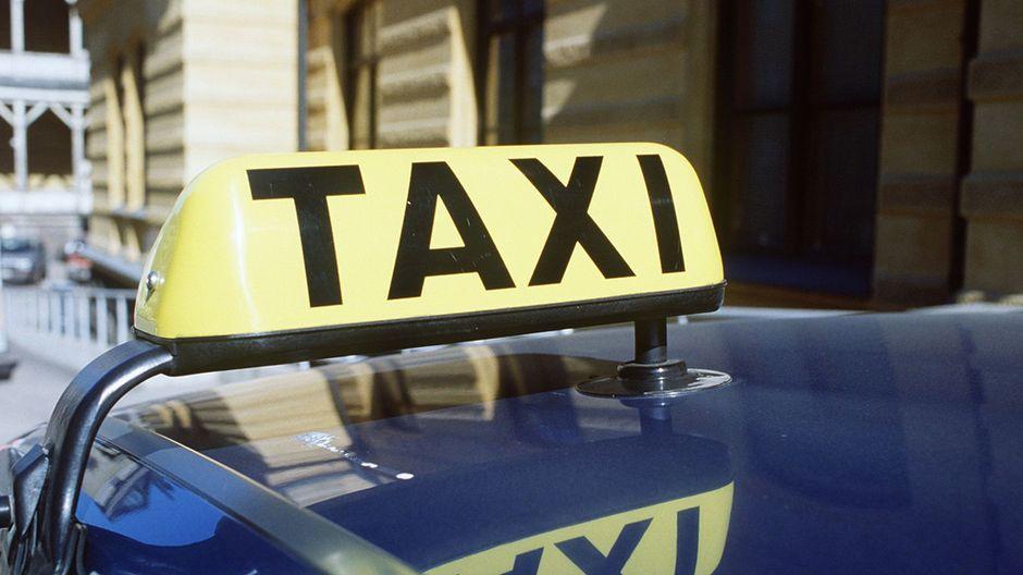нелегальное такси картинка этого снимаем