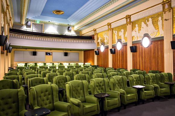 turku-tallinna haminan elokuvateatteri