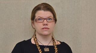 Heidi Kononen