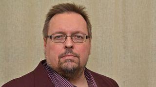 Antti Ruonaniemi