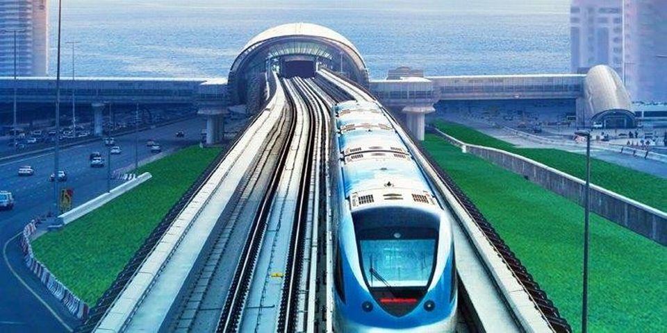 Estonia looks to Finland to fast-track Rail Baltica project