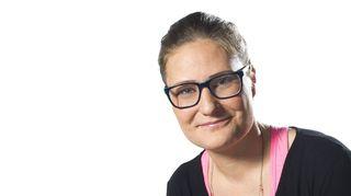 Sannika Michelsson