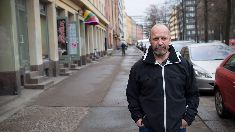 prostituuttien torneå suomiseksiä lapua
