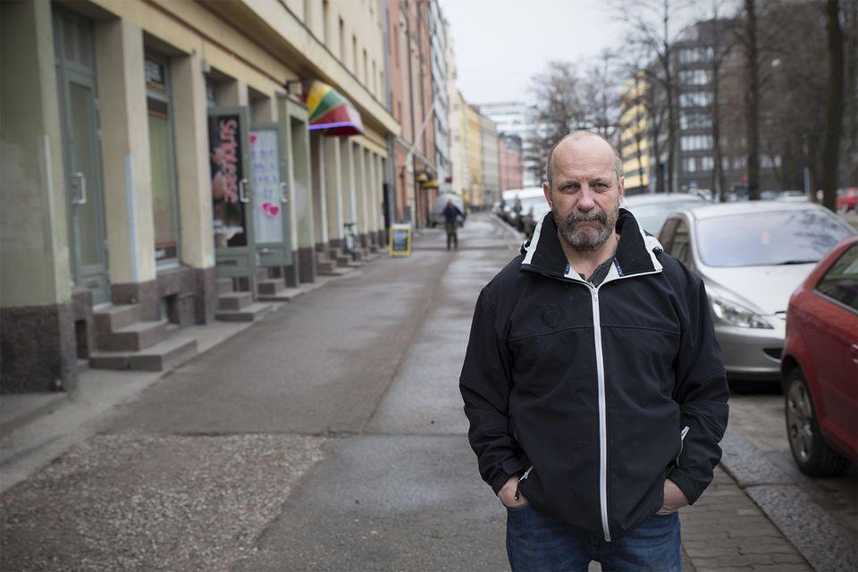 helsinki prostitutes suomi sex videot
