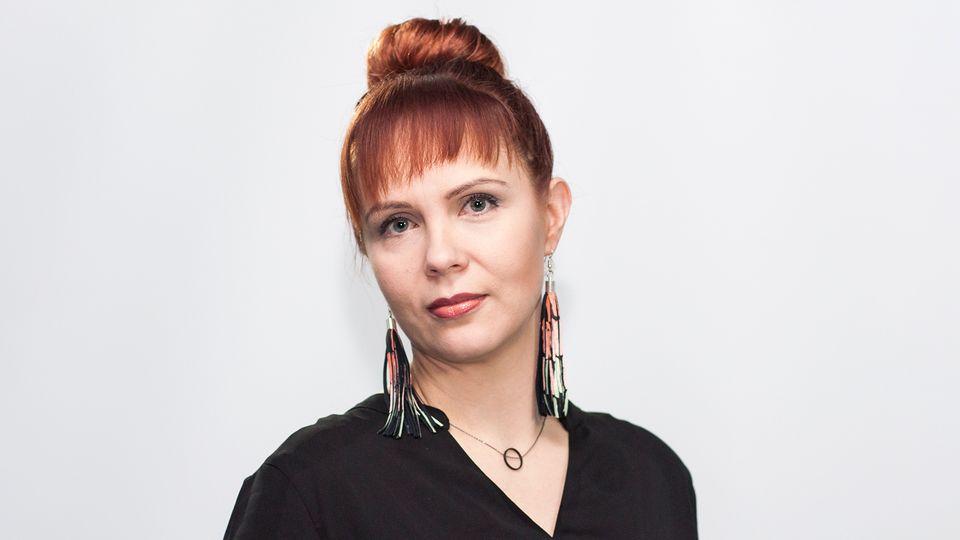 Yle Jyväskylä | Yle Radio Suomi | yle.fi