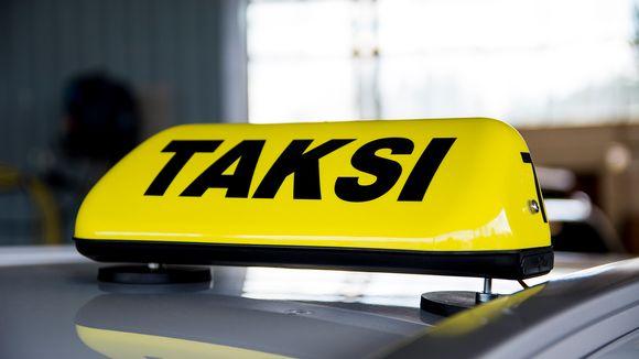Taksi Juusto Kajaani Taksiliikenteessä eletään suuren muutoksen aikaa.