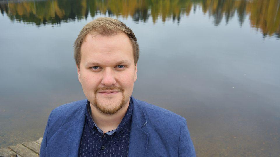 Yle Oulu