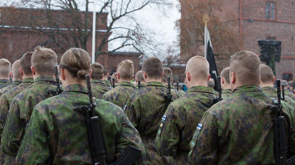 United Brotherhood Jyväskylä