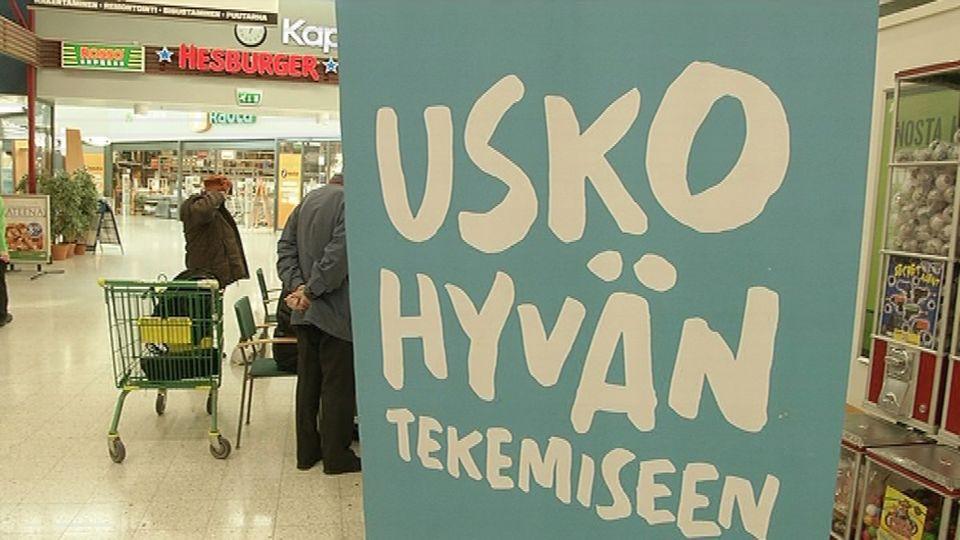 finland sex videos kemin kirjadivari