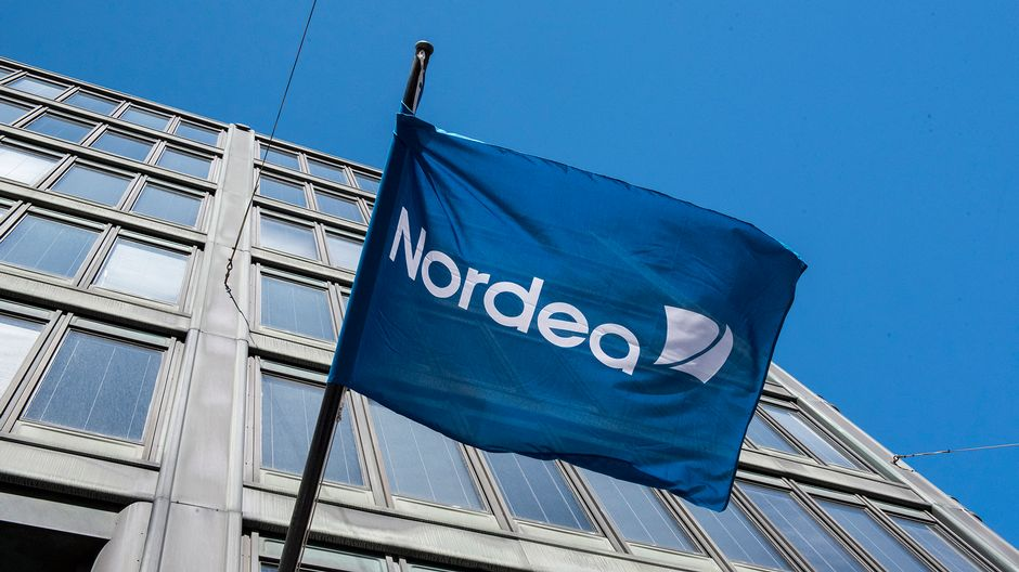 Nordea revamps prices to push mobile banking app | Yle Uutiset | yle.fi